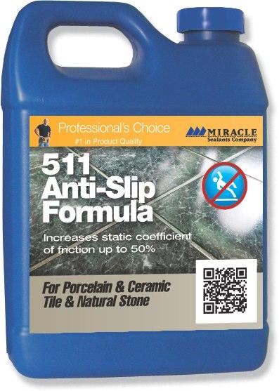 511 Best Container Gardening Ideas Images On Pinterest: Anti-Slip Formula 511