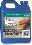 Tile & Stone Cleaner