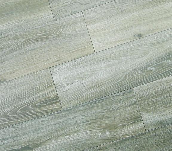 Tile Look Like Wood Fresca Wood Look Porcelain Tile