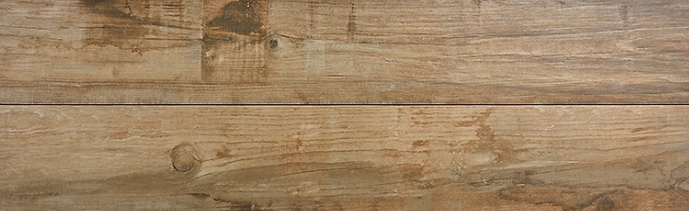 Categories - Wood Grain Porcelain Tile Salvage Red 6x40 $3.69 Italy