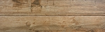 Salvage Series | Red Wood-Look Porcelain Tile | 6x40