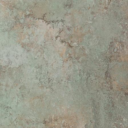 Travertine Tile - Portland Direct Tile & Marble