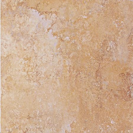 Home Tile Flooring Porcelain Glazed Montana Gold 6x6 12x12 18x18