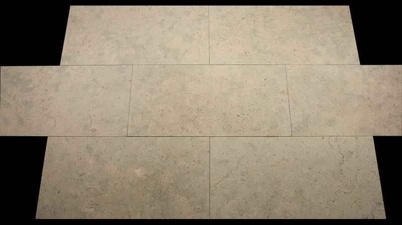 16 x 24 tile floor patterns