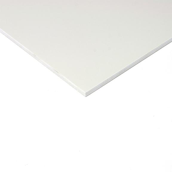 Nano White Porcelain 12x12 12x24 24x24 Polished