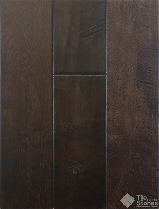 Max Windsor Flooring Reviews