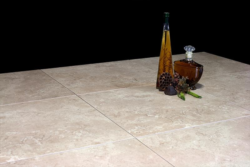 cream tile white tiles kitchen classic neutral lovely morbi staggered vinyl high porcelain floor super marble gloss floors patterns