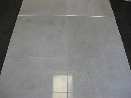 tile polished hall tiles porcelain a ideas line with unique modern floor grout floors