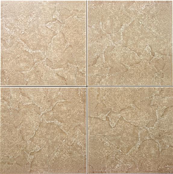 Mateo Glazed Ceramic Tile