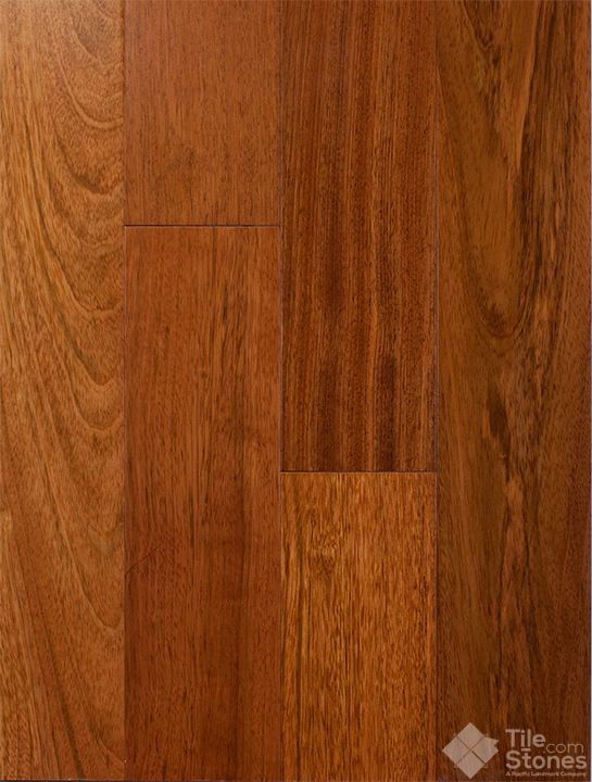 Max Windsor   Brazilian Cherry   Maximus Smooth Collection