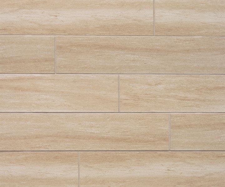 Pine 5 X 32 Wood Plank Porcelain Tiles