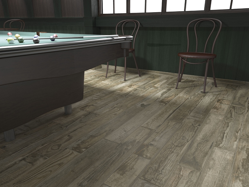 Categories. HOME · Tile Flooring