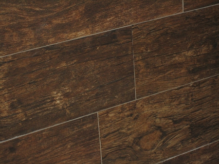 Redwood Mahogany 6x24 Wood Plank Porcelain Tile. Closet Layout. Kitchen Depot. Cloth Cabinet. Black Bathroom Vanity. Rustic Fireplace. Hhgregg Fine Lines. Cream Leather Sectional. Natural Wood Dresser