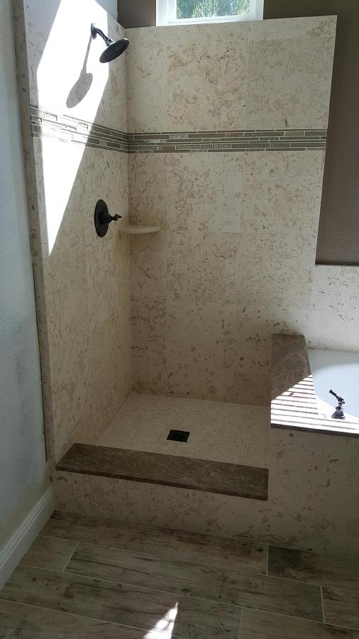 Honed nube limestone 16x16 limestone tile clearance item for 16x16 floor tiles price