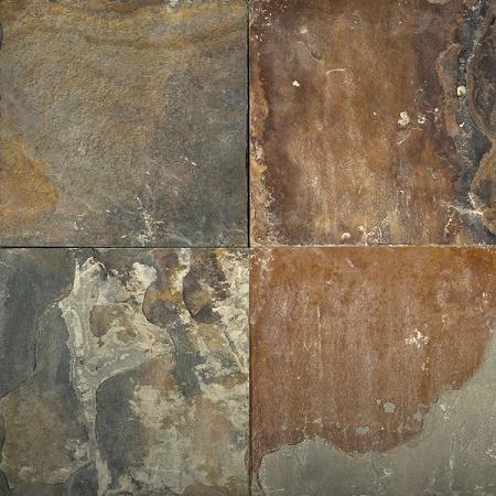 Butterscotch gauged slate 12x12 16x16 24x24 for 16x16 floor tiles price