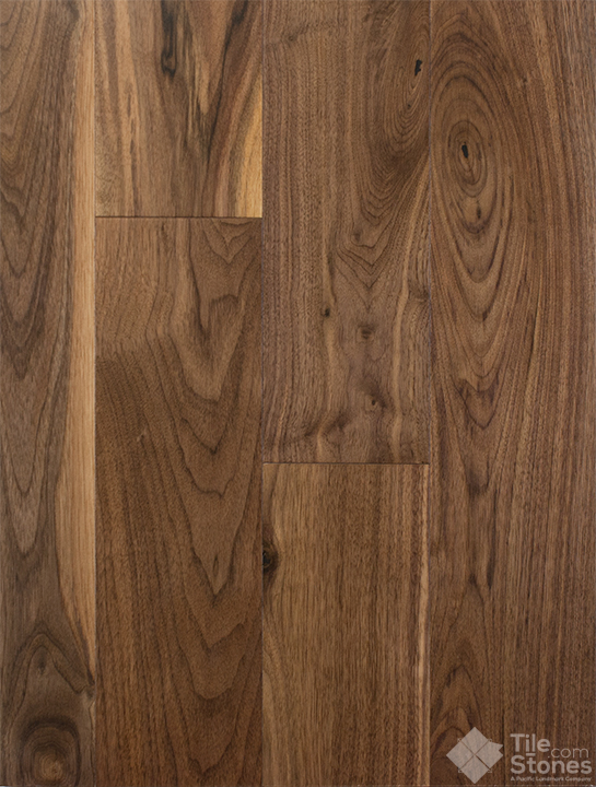 Max Windsor   American Walnut   Maximus   Windsor Smooth Collection