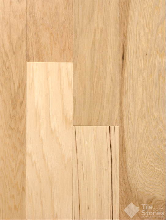 Max Windsor   Hickory   Windsor Smooth Collection