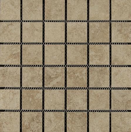 Relatively Eddie Beige Glazed Porcelain 13x13 & 20x20 Tiles PR23