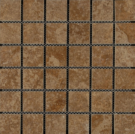 Eddie rosso glazed porcelain 13x13 20x20 tiles for 13x13 floor tiles