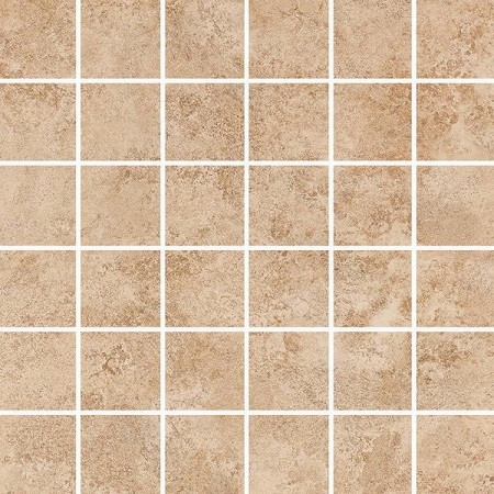 Fantasia Almond Glazed Porcelain 6 5x6 5 10x20 13x13