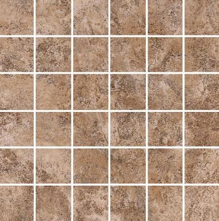 Fantasia beige glazed porcelain 10x20 13x13 for 13x13 floor tiles
