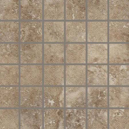 Roma Noce Glazed Porcelain 65x65 13x13 12x24 20x20 24x24 Tiles