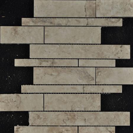 Merlot glazed porcelain 10x10 13x13 10x20 and 20x20 tiles for 10x10 ceramic floor tile