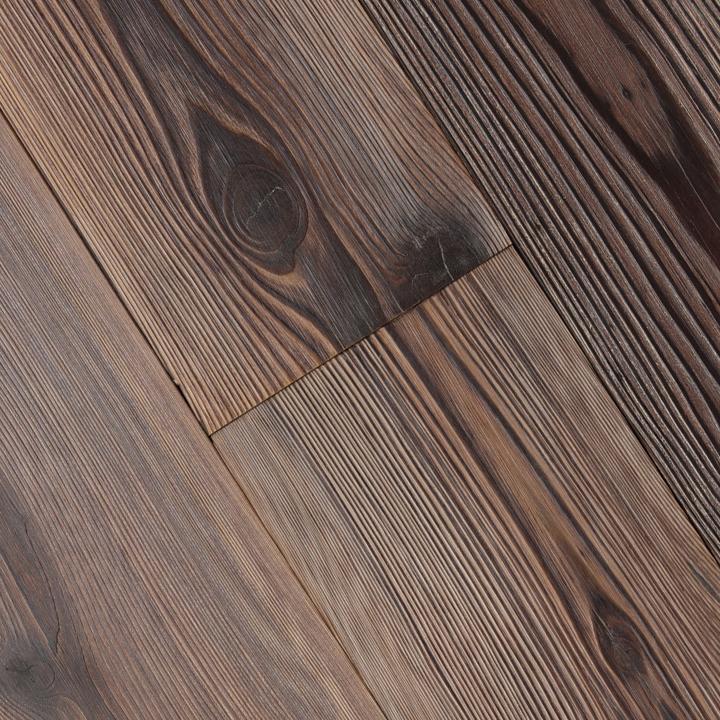Terra collection zimbabwe hardwood plank 7 x 72 duchateau for Hardwood flooring zimbabwe