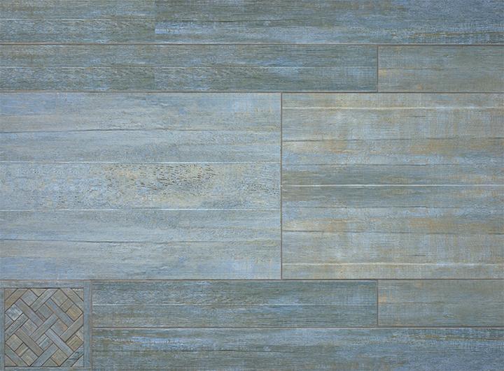 barrique series blue 4x24 8x24 4x40 8x40