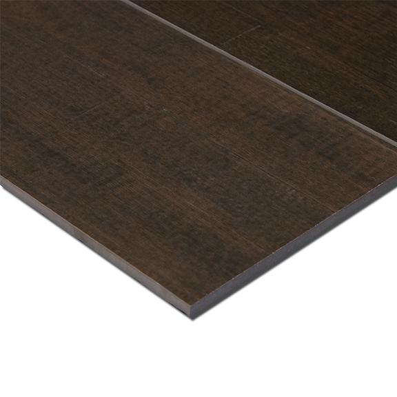 flooring porcelain tile barrique series fonce 4x24 8x24 4x40 8x40