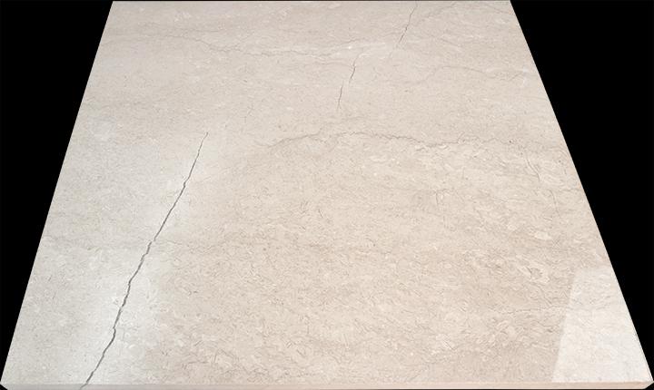 Crema Royal Marble Select Polished 24x24 6 85