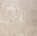 Crema Royal Marble | 24x24 | Polished