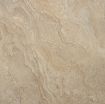 Novana Crema Porcelain | 24x24 | Polished