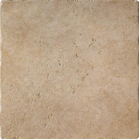 Oasis Grey Porcelain Tile Commercial 12x18 Clearance Item