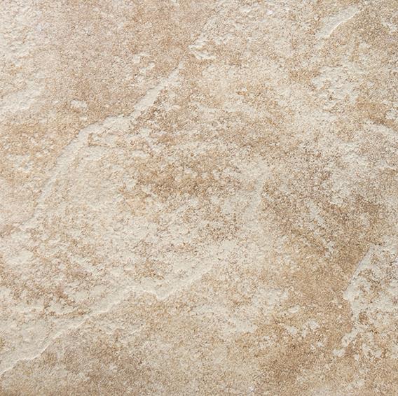 Eddie beige glazed porcelain 13x13 20x20 tiles for 13x13 floor tiles