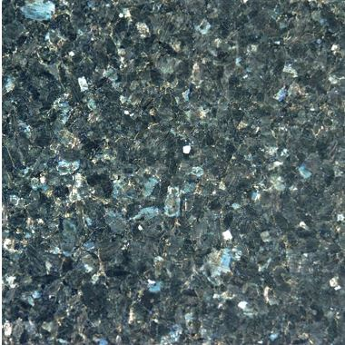 Kitchen Slab Granite Texture
