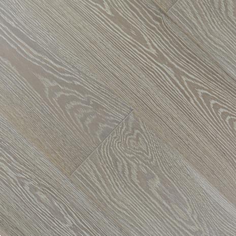 Homeu003eWood Flooring By Brandu003eMax Windsor Floors U003e French Oak   Antique  Collection   7 1/2 Inch Wide