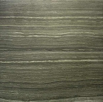 Eramosa Grey | 12x24 | Porcelain Tile