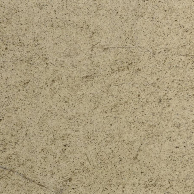 Home > Kitchen & Bath > Granite Slabs > Giallo Ornamental Granit...