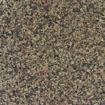 Autumn Harmony Granite | 12x12 | 18x18 | Polished