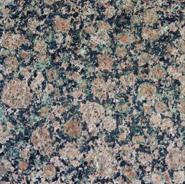 Home > Tile Flooring > Granite Tile > Baltic Brown Granite 12x12 ...