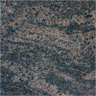 Indian Dakota Granite 12x12 Polished