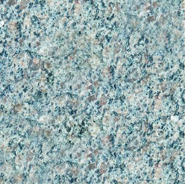 Caledonia Granite 12x12 Polished
