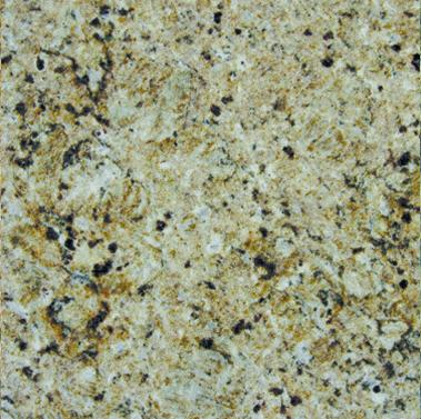 new venetian gold granite 12x12 18x18 polished. Black Bedroom Furniture Sets. Home Design Ideas