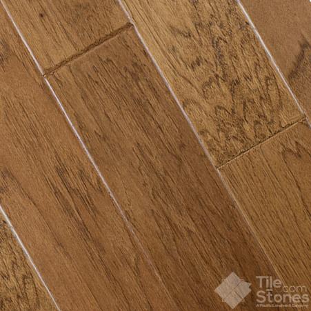 Homeu003eWood Flooring By Brandu003eMax Windsor Floors U003e Max Windsor   Golden  Hickory   Windsor Handscraped Collection