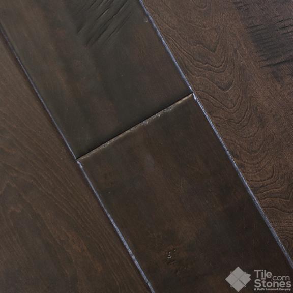 Homeu003eWood Flooring By Brandu003eMax Windsor Floors U003e Max Windsor   Tazmanian  Betula   Outback Handscraped Collection
