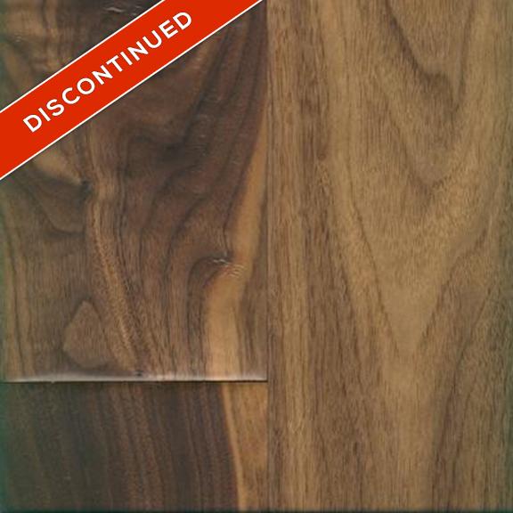Homeu003eWood Flooring By Brandu003eMax Windsor Floors U003e Max Windsor   American  Walnut   Maximus Handscraped Collection