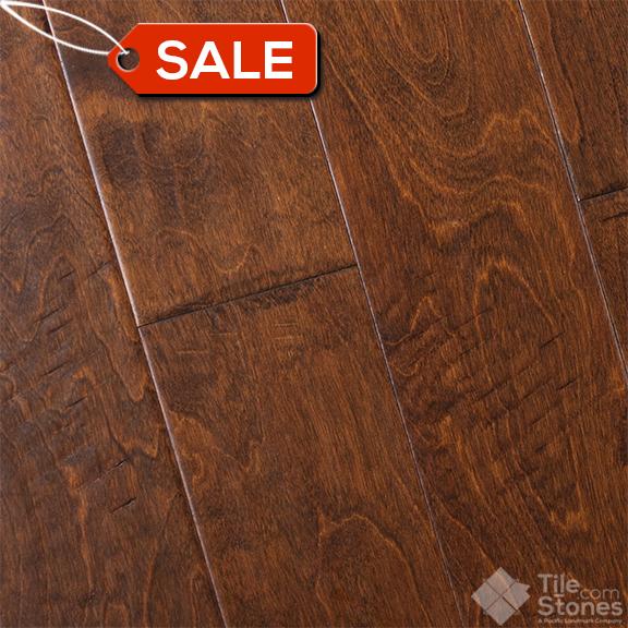 All linoleum was widely kronotex laminate flooring that for Kronotex laminate flooring installation