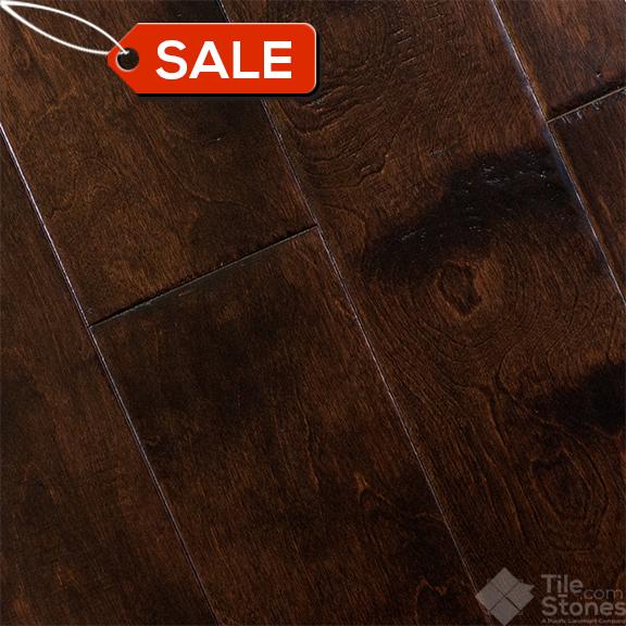 Homeu003eWood Flooring By Brandu003eMax Windsor Floors U003e Landmark Collection    Eldorado Betula   Handscraped