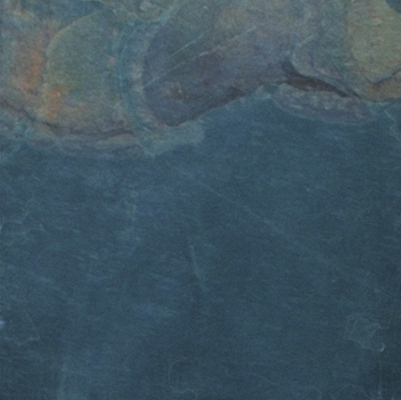 Jak slate gauged 16x16 for 16x16 floor tiles price